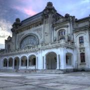 Constanta the Casino