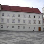 DSCN9545 Sibiu
