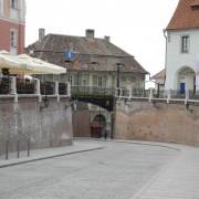 DSCN9554 Sibiu