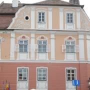 DSCN9556 Sibiu