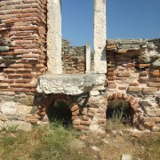 Histria_Terme