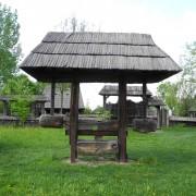 Izei Village Museum